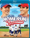 Home Run Showdown [blu-ray] 20386829
