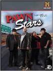 Pawn Stars 5 (2 Disc) (dvd) 20387442