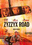 Zyzzyx Road (dvd) 20388187