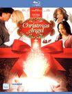 Christmas Angel [blu-ray] [english] [2012] 20388284