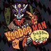 Voodoo Man [cd] 20397406