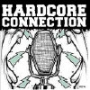 Hardcore Connections - CD