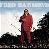 Free to Worship - CD