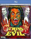 Twins Of Evil [blu-ray] 20402163