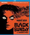 Black Sunday [blu-ray] 20405285