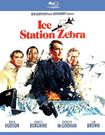Ice Station Zebra [blu-ray] 20406584