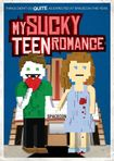 My Sucky Teen Romance (dvd) 20406736