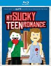 My Sucky Teen Romance [blu-ray] 20406754