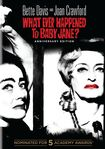 What Ever Happened To Baby Jane? [50th Anniversary Edition] (dvd) 20406872