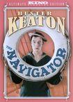 The Navigator [ultimate Edition] (dvd) 20407238