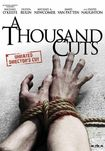 A Thousand Cuts (dvd) 20407317