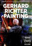 Gerhard Richter Painting (dvd) 20407344