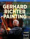 Gerhard Richter Painting [blu-ray] 20407362