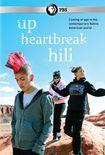 Up Heartbreak Hill (dvd) 20407404