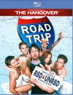 Road Trip [blu-ray] 20408564