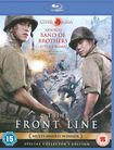 The Front Line [blu-ray] 20409184