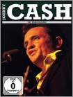 Johnny Cash: On the Record (DVD) (Eng) 2011