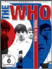 Music in Review: World's Greatest Artists - The Who (DVD) (2 Disc) 2012