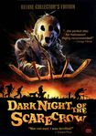 The Dark Night Of The Scarecrow (dvd) 20413827