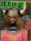 King of the B Movies (DVD) 2012