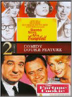 Fortune Cookie/Buona Sera, Mrs. Campbell [2 Discs] (DVD) (Black & White/)