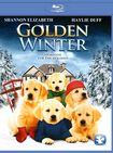 Golden Winter [blu-ray] 20428329