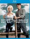 River Of No Return [blu-ray] 20430014