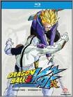 Dragon Ball Z Kai: Season 3 (4 Disc) (blu-ray Disc) (boxed Set) 20430545