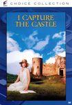 I Capture The Castle (dvd) 20432516
