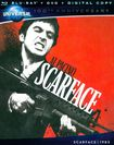 Scarface [2 Discs] [includes Digital Copy] [blu-ray/dvd] 20434569
