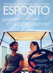 Esposito (dvd) 20434684