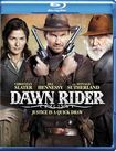 The Dawn Rider [blu-ray] 20444468