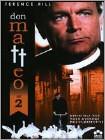 Don Matteo: Set 2 (4 Disc) (DVD) (Boxed Set)