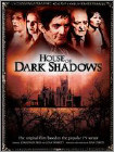 House of Dark Shadows (DVD) (Eng) 1970