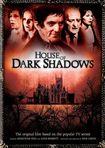 House Of Dark Shadows (dvd) 20447387