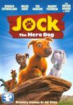 Jock: The Hero Dog (dvd) 20447905
