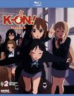 K-on!: Season 2 - Collection 2 [2 Discs] [blu-ray] 20448419