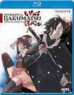 Intrigue In The Bakumatsu - Irohanihoheto: Collection 1 [2 Discs] [blu-ray] 20449758