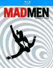 Mad Men: Season Four [3 Discs] [blu-ray] 2045246