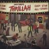 Easy Star's Thrillah [LP] - VINYL