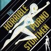 The Horrible Porno Stuntmen [cd] 20460351
