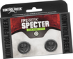 KontrolFreek - FPS Freek Specter Controller Pads for Xbox One - Black