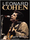 Leonard Cohen: The Complete Review (2 Disc) (DVD)
