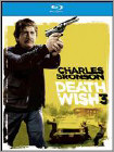 Death Wish 3 (Blu-ray Disc) 1985