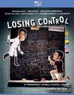 Losing Control [blu-ray] 20466664