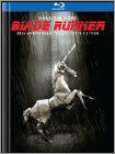 BLADE RUNNER: 30TH ANNIVERSARY (3PC) (W/DVD) (Blu-ray Disc) (3 Disc) (Eng/Fre)