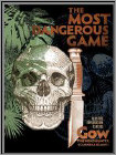 Most Dangerous Game (blu-ray Disc) 20466937
