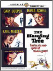 The Hanging Tree (DVD) (Enhanced Widescreen for 16x9 TV) (Eng) 1959
