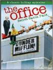 Office: Secret Santa Pack (DVD)