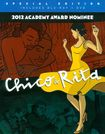 Chico & Rita [special Edition] [3 Discs] [blu-ray/dvd/cd] 20469528